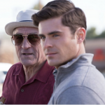 Dirty Grandpa - Roberto De Niro