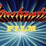 Constantin Fanfare